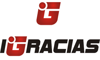 About iGracias Mobile